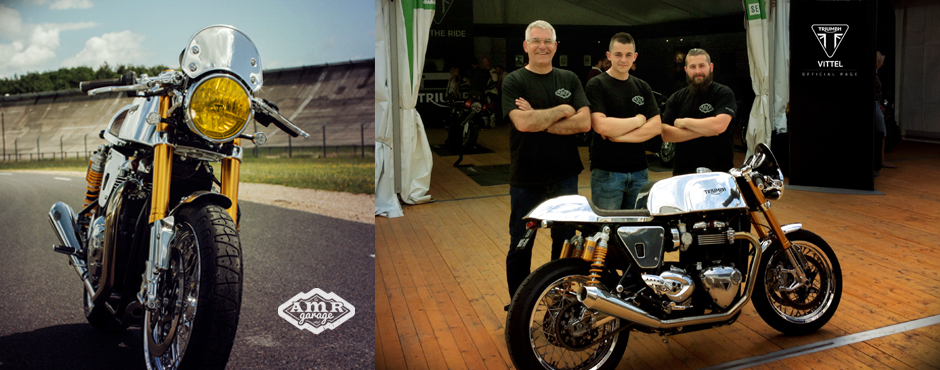 thruxtonproject2